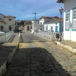 Photo of Historic Centre of the Town of Goias