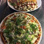Bilde fra Orkdal Grill Og Pizza As