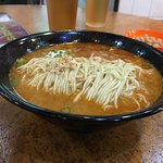 Фотография Wing Lai Yuen Sze Chuen Noodles Restaurant