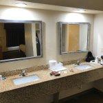 Photo de Best Western Thunderbird Motel