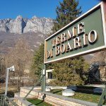 Photo of Terme di Boario
