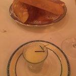 La Bourgogne照片