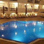 Photo of Hotel  Dunas Club