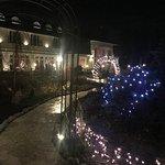 Photo of Rezydencja Luxury Hotel