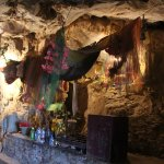 Photo of Tham Chang Cave