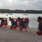 Shandrani Beachcomber Resort & Spa Foto