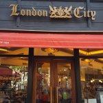 Foto de London City