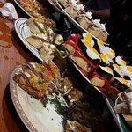 Photo de Bar Restaurante Munto