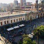 Foto de Plaza de Armas Hostel