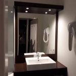 Photo de Quality Suites Nantes Beaujoire