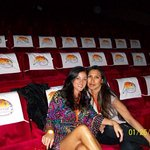 Foto de Orinda Theater