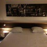 Foto de Hotel Rotterdam