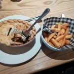 Steak and Kidney pie - #properpie