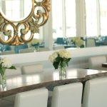 Foto di The Portofino Hotel & Marina, A Noble House Hotel