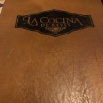 La Cocina Bar and Grill照片