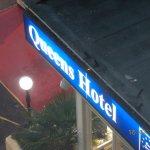 Photo of Euro Queens Hotel