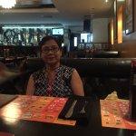 Sera The Tapas Bar & Restaurant
