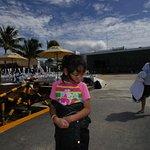 Bild från Fiesta Americana Cozumel All Inclusive
