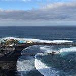 Foto de Interpalace by Blue Sea