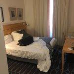 Foto de Hotel George - Astotel