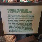 Photo de Fort Worth Zoo