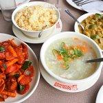 Photo of Good Taste Cafe & Restaurant