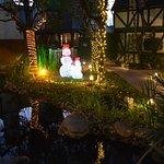 Wine Valley Inn & Cottages Foto