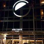 Photo de Element Miami International Airport
