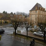 Photo of Hotel La Couleuvrine