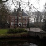 Photo de Kasteel de Essenburgh