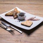 Foie gras de canard Limousin