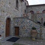 Photo of Relais La Corte dei Papi