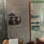 Photo of Museo del Obispado