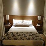 Foto de Travel Inn The World