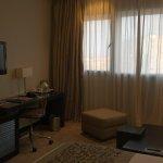 卡薩布蘭加瑞享酒店照片