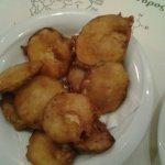 Foto de Stamatis Restaurant