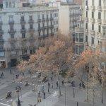 Photo of Majestic Hotel & Spa Barcelona