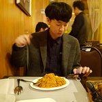 Foto Chez Zhong