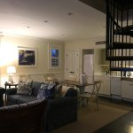 The Nantucket Hotel & Resort照片