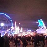 Photo de Fete des Lumieres Lyon