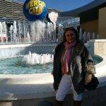 Photo of La Tagliatella Heron City, Paterna