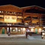 Photo of Croce Bianca Leisure & Spa Hotel