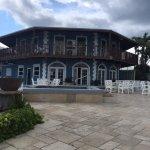 Photo de Ocean Reef Yacht Club & Resort