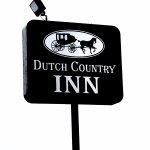 Foto de Dutch Country Inn