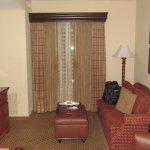 Foto de Homewood Suites Ft. Lauderdale Airport & Cruise Port