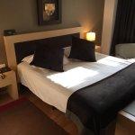 Bild från Hotel Villa Emilia