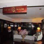 Photo de Ballygarry House Hotel & Spa