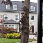 Ballygarry House Hotel & Spa Image
