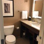 Foto de Sheraton Ann Arbor Hotel