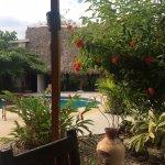 Hotel Casa Romantica照片